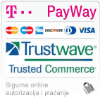 Pay Way
